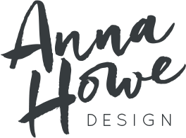 Anna Howe Design